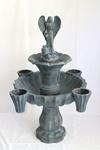 女神ファウンティン(Bronze)