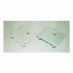 布貼りディスプレイ ステージサイコロ型 DSS-100S