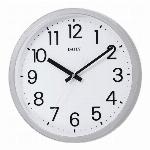 防滴時計 アクアパークDN(青)