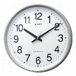 掛時計 オルロージュM816