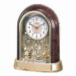 シチズン 掛置兼用デジタル電波時計