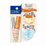 DHC 香るモイスチュアリップクリーム(はちみつ)