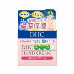 DHC 薬用ハンドクリーム(SSL)