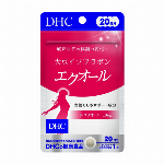 DHC 20日 善玉菌ダイエット