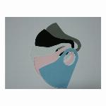 ウレタン素材/ファッションマスク