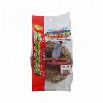 5155 エクセル 小鳥のワラ巣 皿巣(巣草入り)