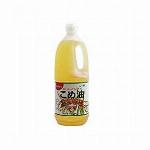 【国内販路のみ】和グミ 宇治抹茶風味 WG03