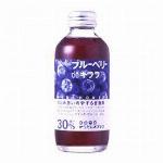 一番しぼりすだちポン酢 360ml瓶