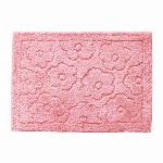 乾度良好サニー 約60×85cm Pink
