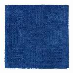 ピタプラス ブリック ジョイントキッチンマット約60×60cm裸ラベル(1枚入) B