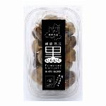 【国内販路のみ】醗酵黒にんにくほぐし 180g