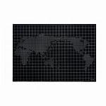 マルチクラフト(MULTI CRAFT) カッターマット A2 (450×620..