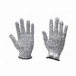 マルチクラフト(MULTICRAFT) 耐切創手袋 M 4831