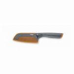 フレッシュキッチン 三徳ナイフ 12cm ティファール K13401