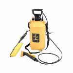 おそうじ用ポンプ式水圧クリーナー ウォッシュ&クリーンEX 811297