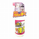 Tipo's超撥水コーティング剤弾き!! 500ml