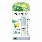 NONIO(ノニオ) マウススプレー スプラッシュシトラスミント