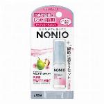 NONIO(ノニオ) マウススプレー ピュアフルーティミント
