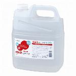 ファーマアクト 薬用 弱酸性 泡ハンドソープ 4L