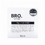BRO. FOR MEN Foot Bubble Pack