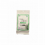 OrganicLa SanTEA有機レモンマートル麦茶12P 3780