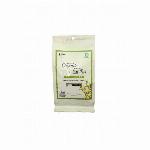 OrganicLa SanTEA有機グリーンルイボス麦茶12P 3779