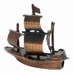 アンティーク シャープナー 帆船 103
