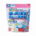 お風呂追い焚き配管まるごと洗浄剤 A-02 200g×2包 1008551