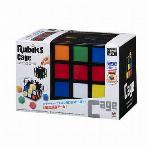ルービックケージ(Rubick's Cage)