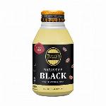 TULLY'S COFFEE(タリーズコーヒー)BARISTA'S BLACK(..