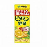 紙ごくごく飲める毎日1杯の青汁無糖200ml(アルミレスECO容器採用)