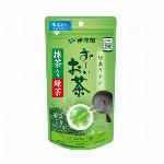 ホームサイズ緑茶150g
