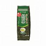 お?いお茶 さらさら抹茶入り緑茶40g