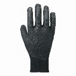 ゴム張り手袋 1110