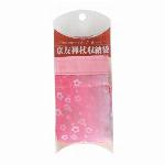京友禅 折畳杖用収納袋 桜吹雪 V09970