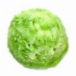 フード マグネット アイスクリーム FOOD MAGNET ICE CREAM【..