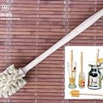 [REDECKER/レデッカー]木のキッチンブラシ