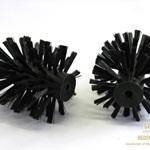 [REDECKER/レデッカー] トイレブラシセット用交換ブラシヘッド