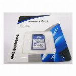 ELITE PRO  SDカード High Speed 3.3V(32GB)【10枚セット】@149円