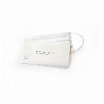 飲食店様にお勧め!マスク仮置き用 紙包み(100枚入/10枚入)【清潔おもてなし用品】