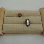 木製ブレス台2段
