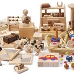 木製品OEM承ります〜