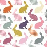 Paper+Design ミニペーパーナフキン 【天使×レース】