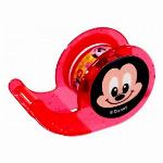ディズニーミニミニテープ3 SY-2079