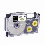 日本ナインスター ネームランド互換テープ XR-6X NS-6X