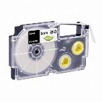日本ナインスター ネームランド互換テープ XR-6WE NS-6WE
