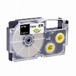 日本ナインスター ネームランド互換テープ XR-9WE NS-9WE