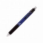三菱鉛筆 ユニボール R:E3 0.5mm ライトブルー URE350005.8