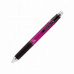 三菱鉛筆 ユニボール R:E 0.38mm ネイビー 9 URN180C38.9
