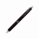 三菱鉛筆 ユニボール R:E3 0.5mm ピンク URE350005.13